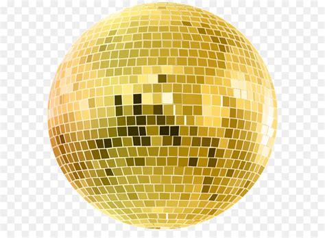 disco ball stock illustration illustration gold disco