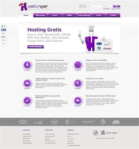 tutorial pembuatan web gratis aspek hukum arsitektur pembuatan dan penerapan website
