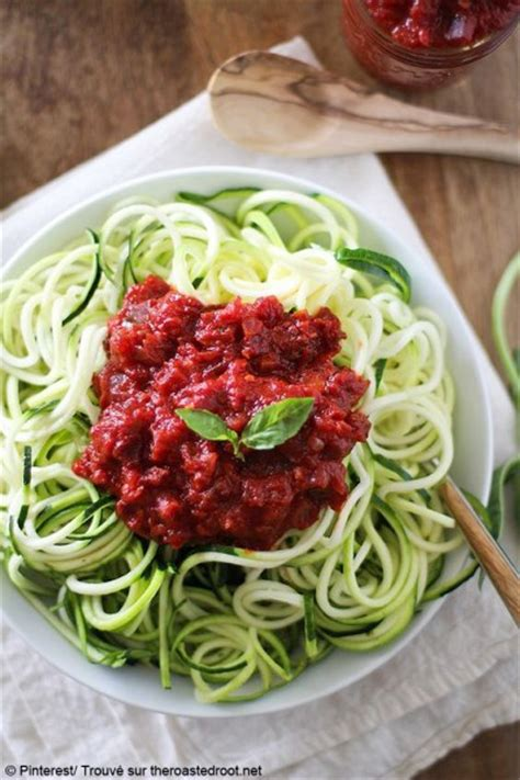 comment cuisiner les courgettes comment cuisiner la courgette spaghetti 28 images 17