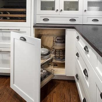 ikea kitchen cabinets transitional kitchen james ikea kitchen cabinets transitional kitchen james