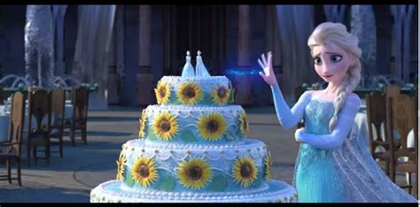 film frozen vever frozen 2 release date plot cast movie goes back to