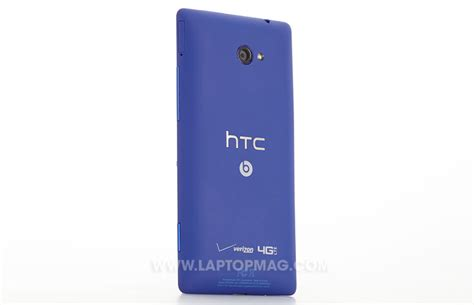 Hp Htc Window Phone 8x htc windows phone 8x verizon windows phone 8