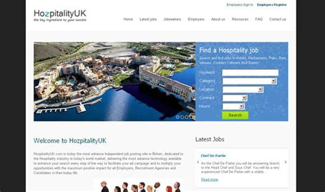 design engineer jobs berkshire web design berkshire website development search engine