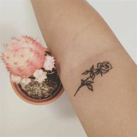 tattoo photo filter 1000 ideias sobre tatuagem de rosa pequena no pinterest