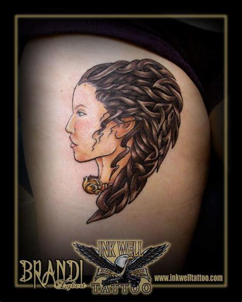 celtic warrior tattoos for men 17 best ideas about celtic warrior tattoos on