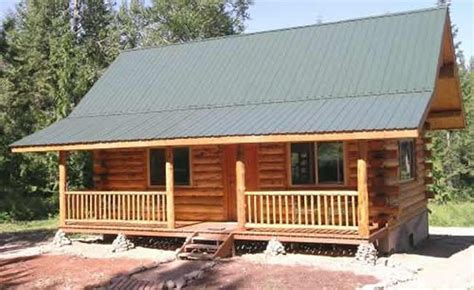 Amish Meadow Lark Cottages Payne Creek Cabin Just A Half Mile From Vrbo