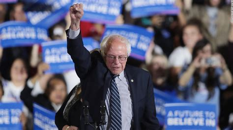 did bernie sanders buy a new house bernie sanders vows to work with hillary clinton as dems