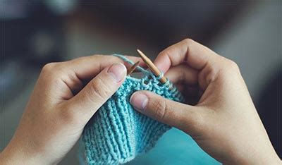 knitting standards knitting abbreviations master list welcome to the craft