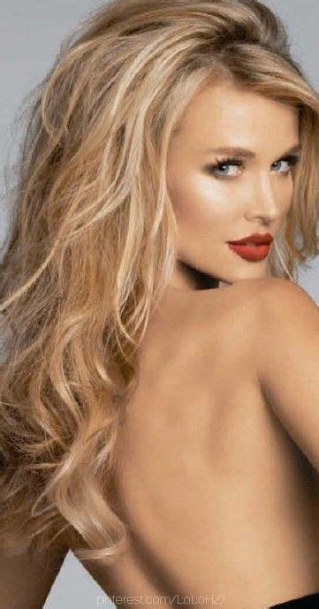 big beautiful women hairstyles 25 best jk images on pinterest joanna krupa girly and