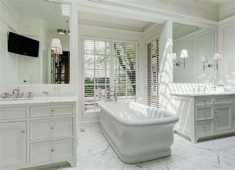 amazing of simple master bathroom best bathrooms 15 amazing master baths bob vila