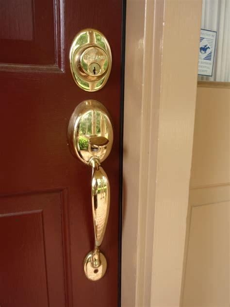 house door knobs home interior design