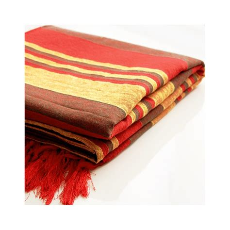 indian handycraft fabric colored bed covers by pankaj