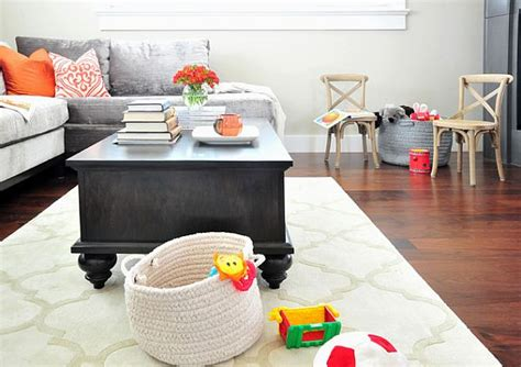 toddler friendly living room six ways for your five and to feel at home in every room
