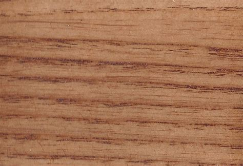 custom ash wood kitchen countertops wood bar tops stain