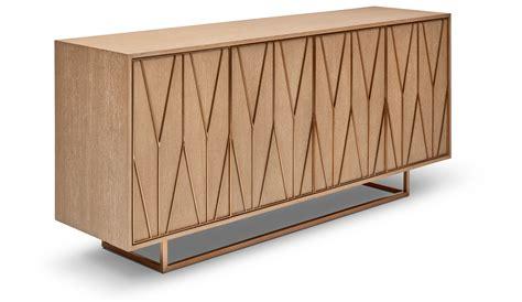 Elora Products elora urbia furniture
