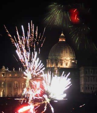 new year in rome new year s in rome wanted in rome