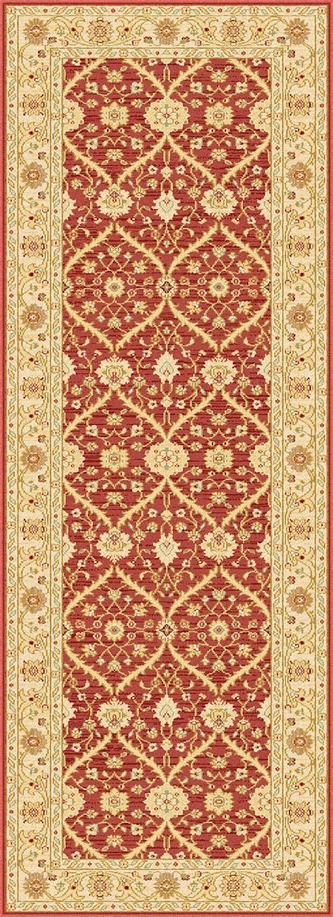 antique treasures rugs tayse antique treasure traditional area rug collection rugpal a1001 5200