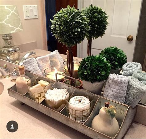 hobbylobby home decor best 25 hobby lobby decor ideas on rustic