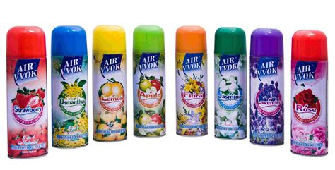 Detox Air Freshener by The About Air Fresheners And Candles Gurl