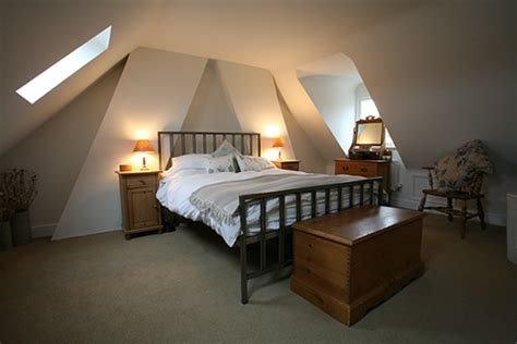 Decorating Ideas For Attic Bedroom Attic Bedroom Design Ideas 2012 Home Designs Project