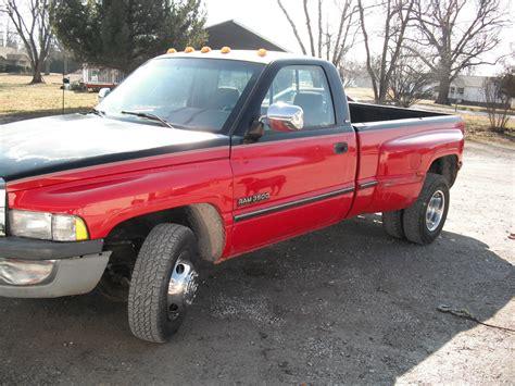 security system 1994 dodge ram parking system 1994 dodge cummins 3500 5 9 liter 12 valve for sale in metropolis illinois united states