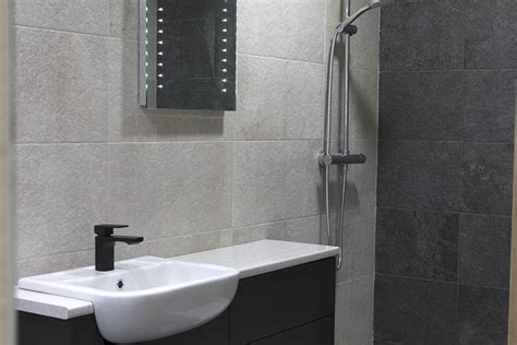bathroom and showers direct bathroom and showers direct axis 38 quot direct to stud