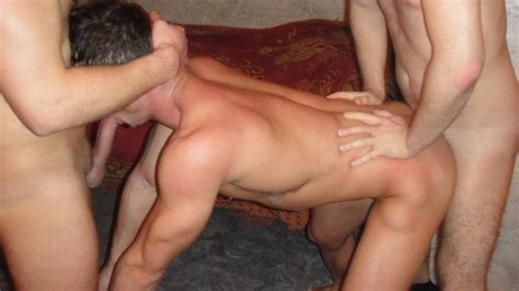 Russian Gay Sex Nude Pics Photo Album By