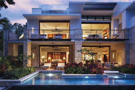 one bedroom luxury suite dorado beach a ritz carlton reserve puerto rico one bedroom ocean front luxury
