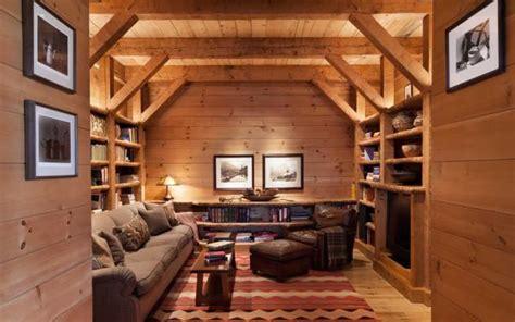 Bill Gates Haus Innen 5717 by Tom Cruise Vend Chalet Pour 59 Millions De Dollars