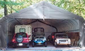 portable garage home depot portable car garage home depot photos 010 carsolut