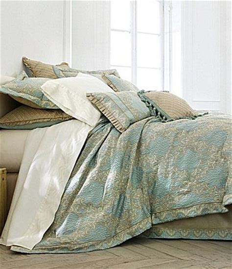 croscill opal bedding collection for the home