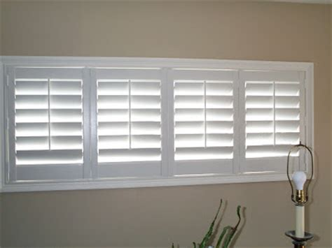 basement window blinds smalltowndjs com