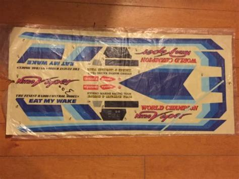 rc boat decals for sale used nitro bass boats for sale classifieds