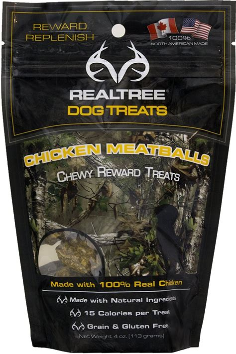 chewy treats hugs pet products chicken meatballs chewy treats 4 oz bag chewy
