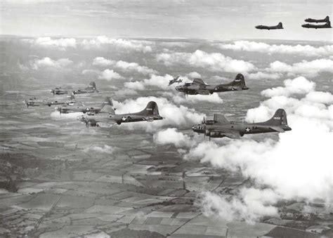 file bombardamenti sulla germania durante la seconda guerra seconda guerra mondiale archivi gruppo alpini quot gen
