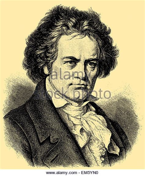 beethoven born where ludwig von beethoven stock photos ludwig von beethoven