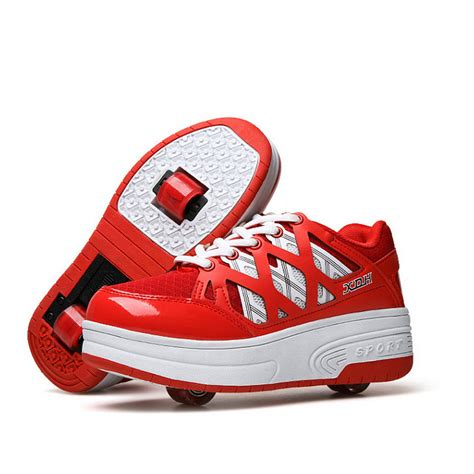 modells boys sneakers boys shoes with wheels upcomingcarshq
