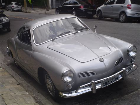 volkswagen karmann file vw karmann ghia in s 227 o paulo brazil jpg wikipedia