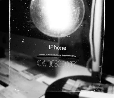 Folie Entfernen Iphone iphone 7 klebe folien entfernen aufdruck iphone ticker de