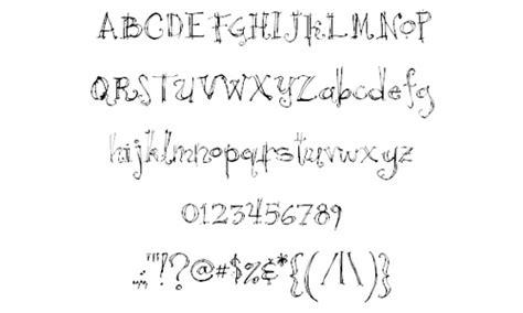 doodle sketch font 30 free and delightful doodle fonts naldz graphics