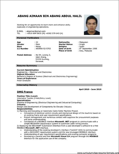 temple resume template download com 16 cozy ideas 10 styles