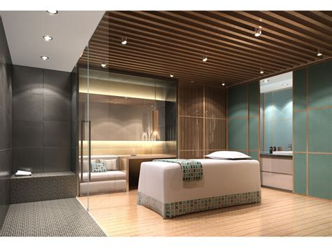 interior design companies lh 3d china rendering home best