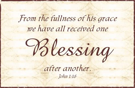 Wedding Blessing Verse by Birdie Blessings Scripture Thursday Blessings