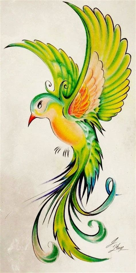 watercolor tattoo verona 135 best images about bird project on