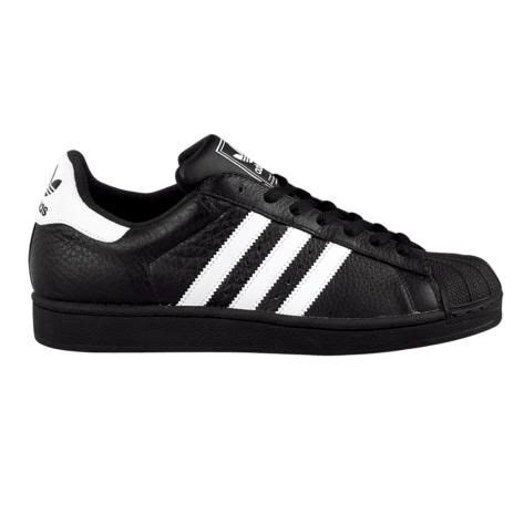 Adidas Neo Baseline Vall Stripes Ii Black White 58 best images about addidas on adidas