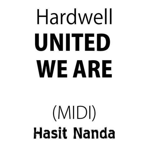 download mp3 hardwell full album united we are hardwell amba shepherd apollo free mp3 download