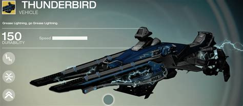 how to make fan made videos destiny exotic sparrow www imgkid com the image kid