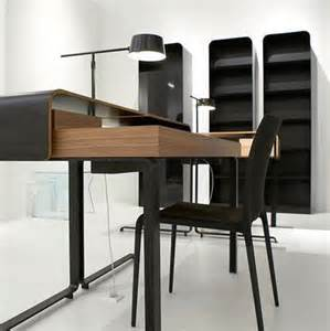 Desks For Small Offices Small Office Design Ideas Modern Home Furniture