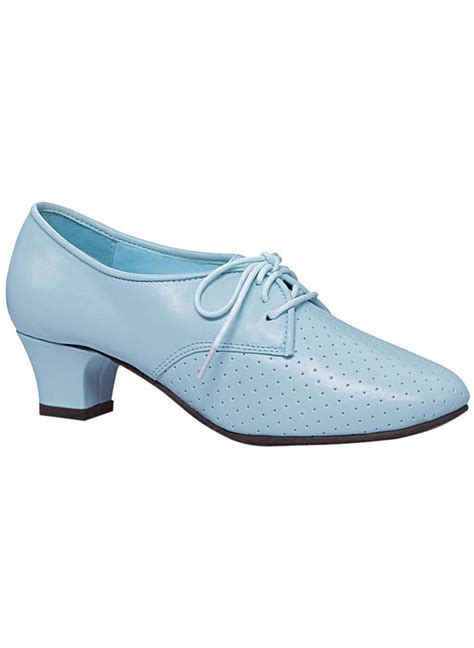 comfortable shoes for old people low heel wedding shoes 11 old lady shoes young ladies love