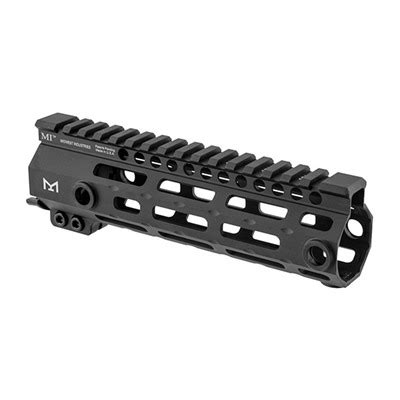 free float handguard | brownells | shop ar free float